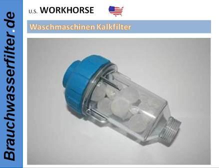 ANTI-Kalkfilter-f-Spuelmaschine-Waschmaschine-AEG-Miele-Bosch-Siemens-Neff